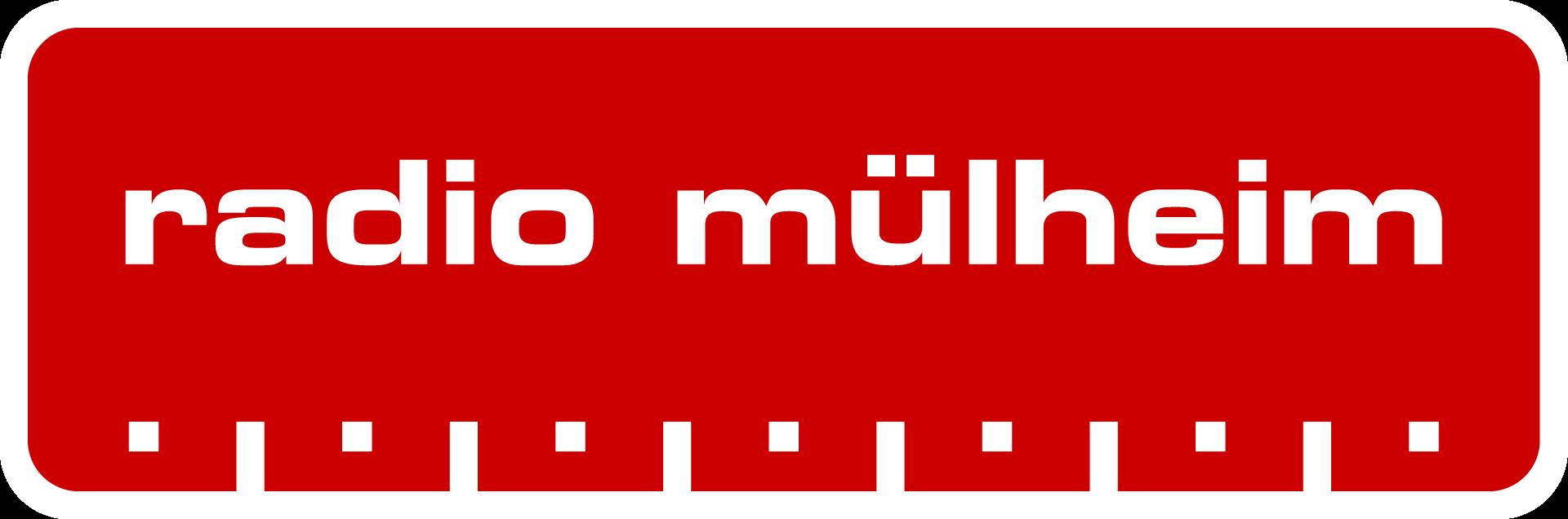 Brand In Mülheim Heute